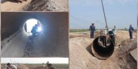 تعمیر و بازسازی فلوم کانال k1 شبکه کوثر ۱